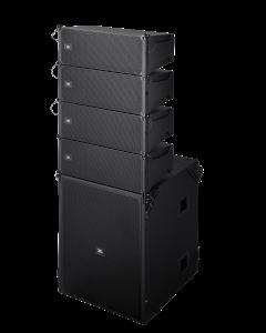 JBL BRX300-LA Modular Portable Line Array System
