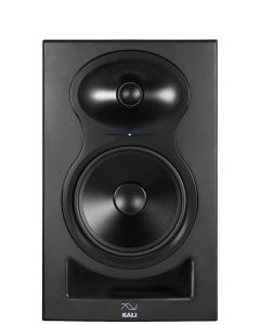 "KALI AUDIO LP-6 6.5"" 2-WAY ACTIVE STUDIO MONITOR (EACH)"