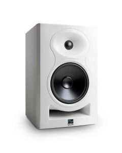 "KALI AUDIO LP-6 6.5"" 2-WAY ACTIVE STUDIO MONITOR (EACH) WHITE"