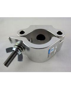 """Clamp - 2"""" aluminium coupler 500KG  KPROCLAMP"""