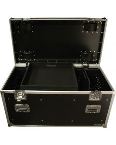 Case To Go large cable packer 110x60x60cm With wheels