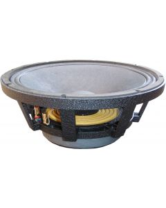 "ANDE LB10A 10"" 200W RMS DRIVER / SPEAKER CAST FRAME"