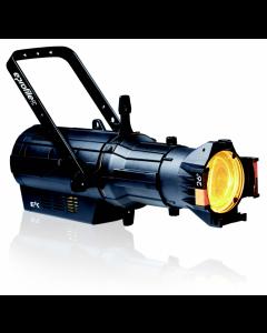 ShowPro LEDPRO131 LED Profile RGB +Lime 250Watts
