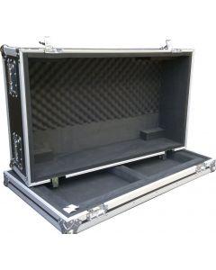 Mixer case - suits Yamaha MGP32X desk or similar