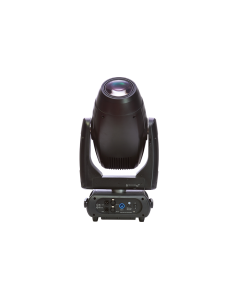 Event Lighting 300W LED Hybrid Moving Head with CMY, CTO and Zoom - M1H300W