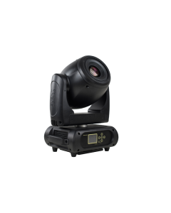 Event Lighting 80W LED Spot Moving Head - M1S80W