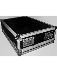 Mixer case - suits Yamaha MGP24X desk or similar