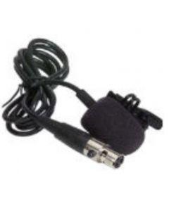PASGAO PL10 LAPEL MICROPHONE
