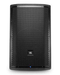 """JBL PRX812W 12"""" Two-Way Full-Range PA Speaker"""
