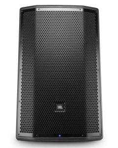 """JBL PRX815W 15"""" Two-Way Full-Range PA Speaker"""