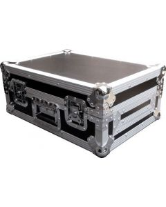 "Mixer case or single cd player case 13.3"" wide RKCDJ900"