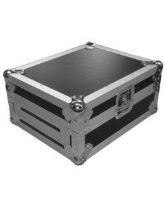 "Mixer case or single cd player case 13.3"" wide RKCDJ900"
