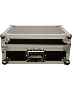 Mixer case or turntable case - Speed Case
