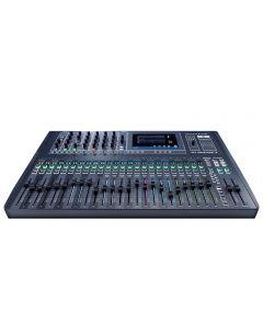 Soundcraft Si Impact 32ch Digital Mixer