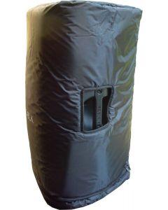 "Soundart speaker bag - suits 15"" ABS speaker"