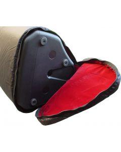 "Soundart speaker bag - suits 12"" ABS speaker"