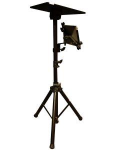 Soundking SIP105-1 Universal iPad holder - large