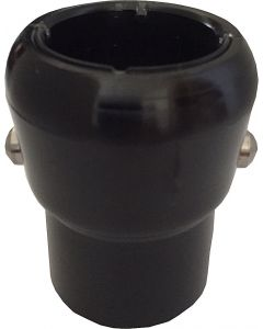 Replacement lock Collar for Telescopic Upright