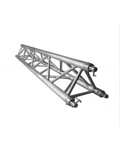Alutruss ALU30105B aluminium tri-truss 290MM / 0.5M long