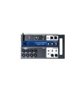 SOUNDCRAFT UI12 DIGITAL MIXER