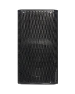 "dB Opera Unica 15 powered networkable 15"" speaker 1800Watts"