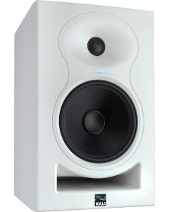 "KALI AUDIO LP-6 6.5"" 2-WAY ACTIVE STUDIO MONITOR (EACH) WHITE"