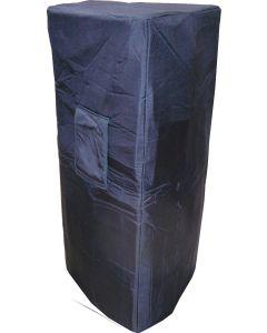 Heavy duty nylon bag for VJS725 / SRX725