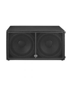 "WHARFEDALE DELTA218B DUAL 18"" PASSIVE SUBWOOFER"