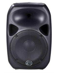 "Wharfedale Titan 15D Active 15"" speaker 420Watts"