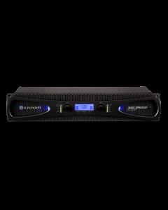 CROWN XLS2502 POWER AMPLIFIER