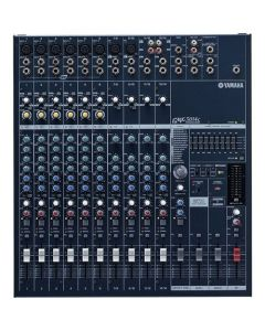 Yamaha EMX5014C 14-Channel 500W Powered Mixer