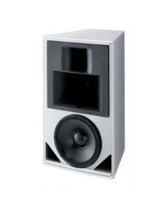 Yamaha IF3115/95W Three-way High Power Speaker