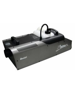 ANTARI Z30002 - 3000W FOG MACHINE WITH WIRED REMOTE CONTROL