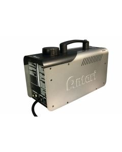 ANTARI Z10002 - 1000W FOG MACHINE WITH WIRED REMOTE CONTROL
